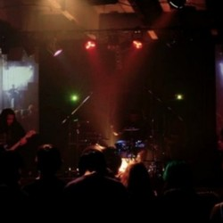 PLAY: Sunshine Studios Live (CO) Summer