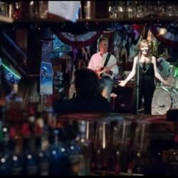PLAY: Little Bear Saloon (CO) Summer