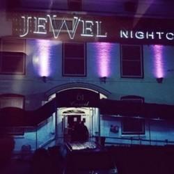 PLAY: Jewel (NH) Summer