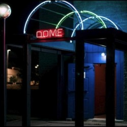 PLAY: The Dome - Kent (OH) Summer