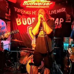 PLAY: The Boobie Trap Bar (KS) (Summer)