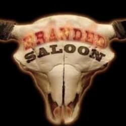 PLAY: Branded Saloon - NY (Summer)