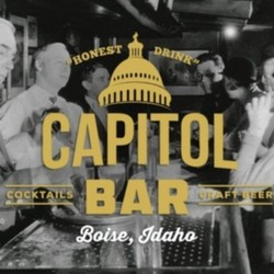 PLAY: Capitol Bar (ID) Summer