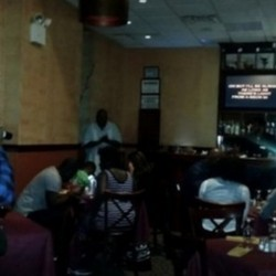 PLAY: G's Restaurant (NYC) Summer