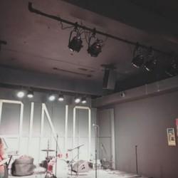 PLAY: The RINO (MO) Summer