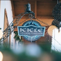 PLAY:  Icicle Brewing Company (WA) Summer