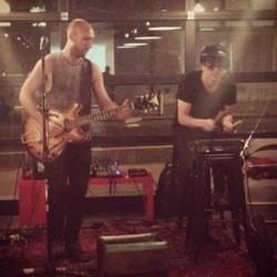 PLAY: Live at the Local (NY) Summer