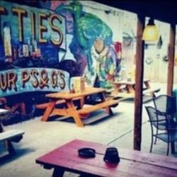 PLAY: Hattie's Tap & Tavern - NC (Summer)