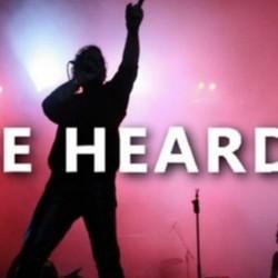 RADIO: Promo on Music 1 Radio Network (Summer)