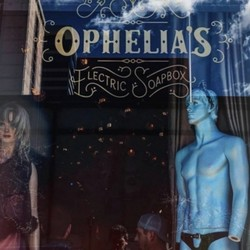 PLAY: Ophelia's Electric Soapbox (CO) Summer