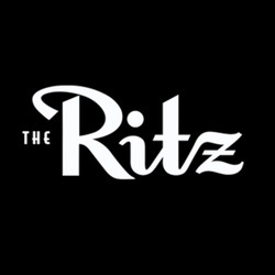 PLAY: The Ritz