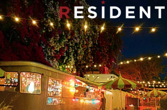 PLAY: Resident (CA)