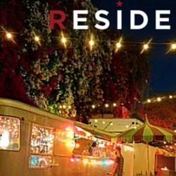 PLAY: Resident (CA)