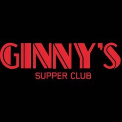 PLAY: Ginny's Supper Club