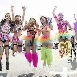 PLAY: Plurland Festival