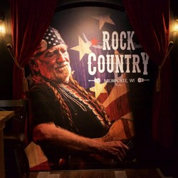 PLAY: Rock Country (WI)