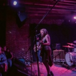 APPLY: Various Venues (Asheville) Summer/Fall