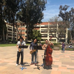 PLAY: Mindful Music Concert