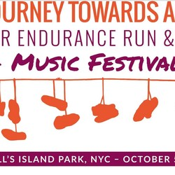 PLAY: Journey Endurance and Music Festival