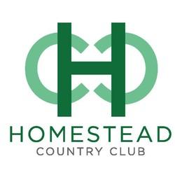 PLAY: Homestead Country Club (KS)