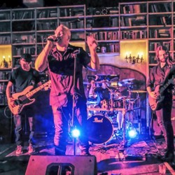PLAY: Jamm Session at The Study Hollywood (CA)