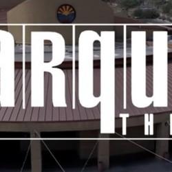 PLAY: Marquee Theater (AZ) Summer/Fall
