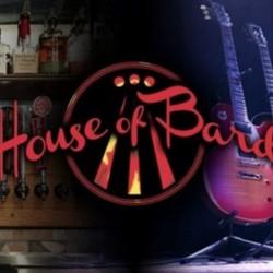 PLAY: House of Bards (AZ) Summer/Fall