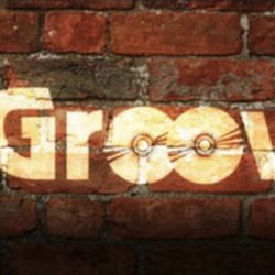 PLAY: Funk/Soul/R&B Bands at GROOVE (NYC) Summer/Fall