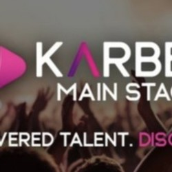 CONTENT: Featured on Karben Main Stage (Summer/Fall)