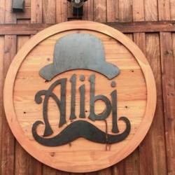 PLAY: Alibi Ale Works - Truckee Public House (CA) Summer/Fall