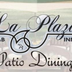PLAY: La Plaza Inn (CO) Summer/Fall