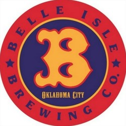 PLAY: Belle Isle Brewery (OK) Summer/Fall