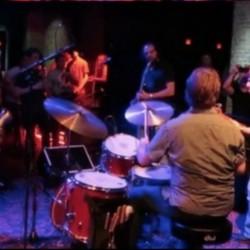 PLAY: Garcia's (NY) - Summer/Fall