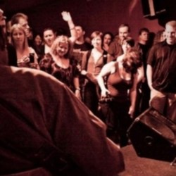 PLAY: WEMF Presents at Union Tavern in Somerville, MA  (Summer/Fall)