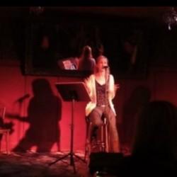 PLAY: Bar Lubitsch (CA) - Summer/Fall
