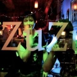 PLAY: ZuZu Boston (Summer/Fall)