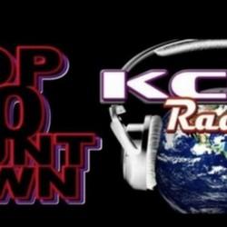 CONTENT: KCEG Radio Play (Summer/Fall)