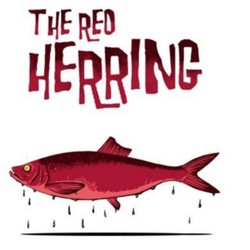 PLAY: Red Herring Lounge - MN (Summer/Fall)