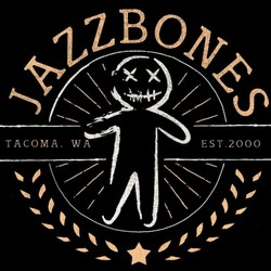 PLAY: Jazzbones - WA (Summer/Fall)