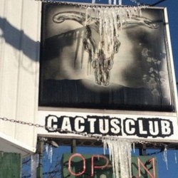 PLAY: Cactus Club (WI)- Summer/Fall
