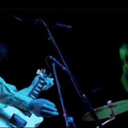 PLAY: The Pompei Lounge (VA) Summer/Fall