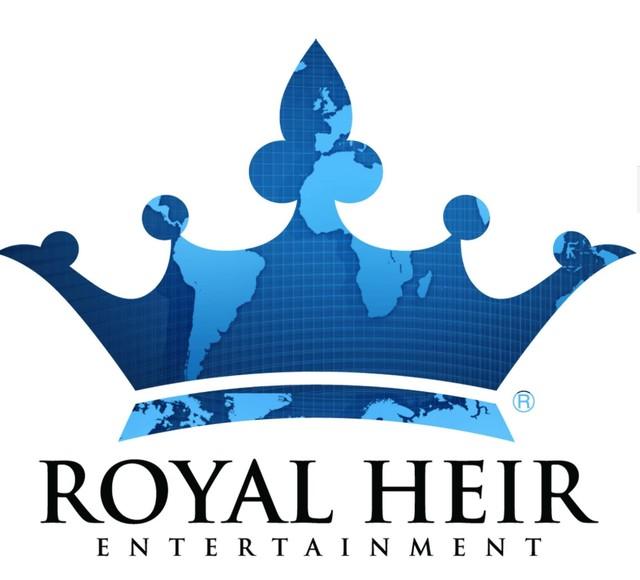 APPLY: Royal Heir Entertainment (NY)