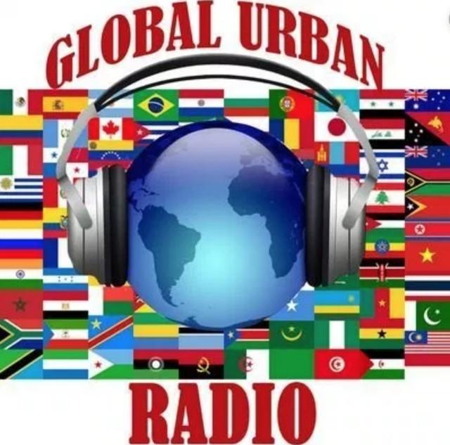 APPLY: Global Urban Radio (NY) Fall/Winter