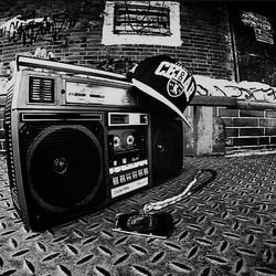 APPLY: Global Urban Radio (NY)