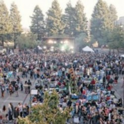PLAY: SOMO (CA) Summer/Fall