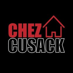 PLAY: Chez Cusack (NY)