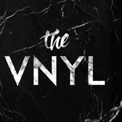 PLAY: The VYNL (NYC) - Summer/Fall