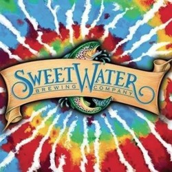 PLAY: SweetWater Brewery Taproom (GA) Summer/Fall