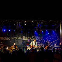 PLAY: Michigan BluesFest (MI)
