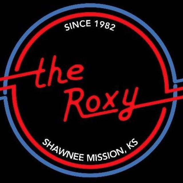 PLAY: The Roxy (KS) Fall/Winter